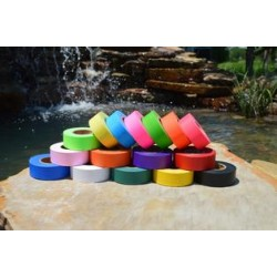 Flagging Tape - Solid Color
