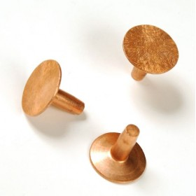 Copper Set Points