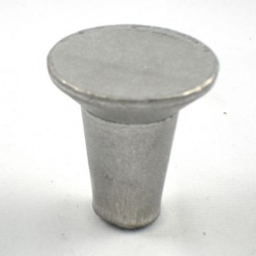 Pipe or Conduit Caps