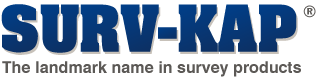 SURV-KAP